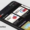 YouTube Music replaces Google Play Music on Android 10