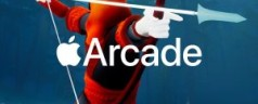 Apple Arcade: prices, and all games included in the subscription