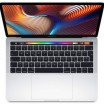 MacBook Pro 13 ″, the latest model for just € 1,199 on Amazon