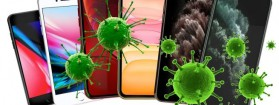 Coronavirus: impact on Apple and on the production of iPhone 9