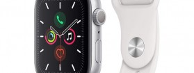Apple Watch Series 5: Amazon's choices