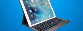 iPad Pro: new models with backlit keyboard are coming soon