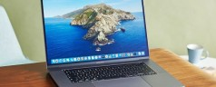 "MacBook Pro 14 "": launch in May"